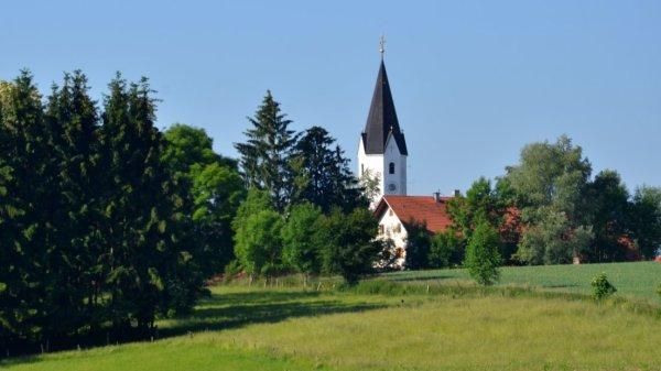 Dsc_1063-Giggenhausen-klein