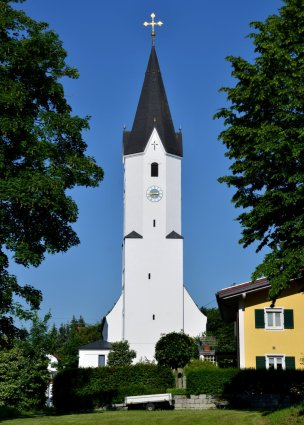 Dsc_1065-Giggenhausen2-klein