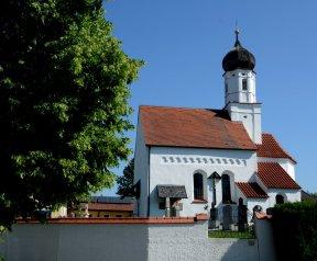 Dsc_1090-Hetzenhausen2-klein