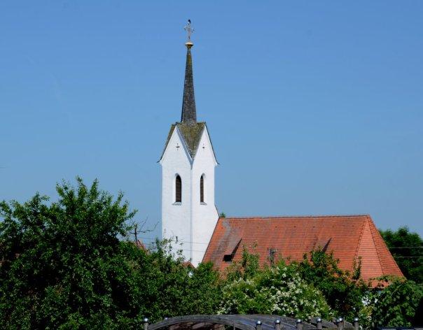 Dsc_1169-Gesseltshausen-klein