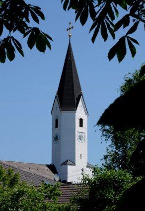 Dsc_1190-Giggenhausen3-klein