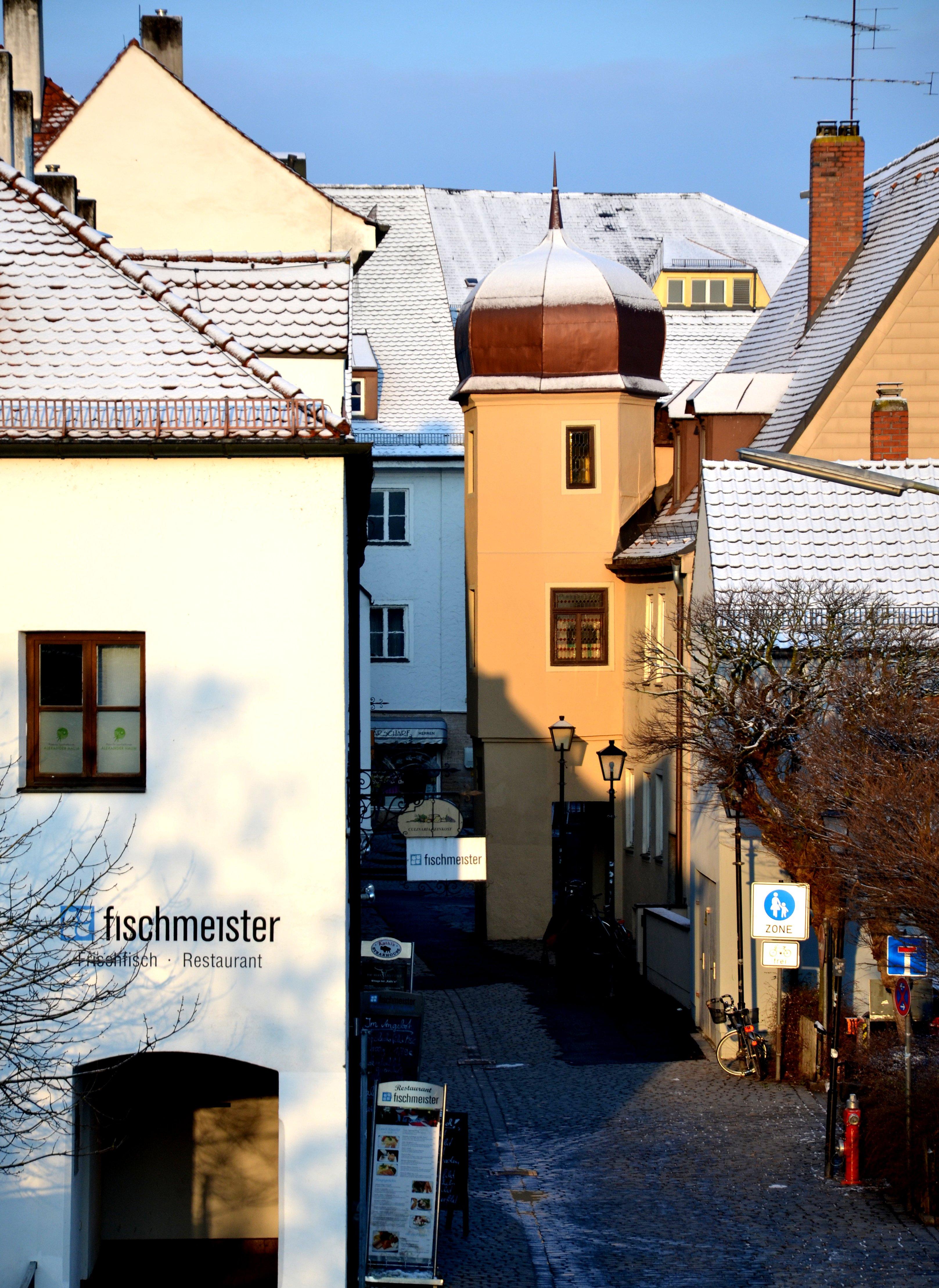 Dsc 6271 Kontrast Freisinger Fotos