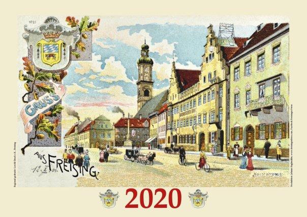 Kalender 2020-deckblattneu2