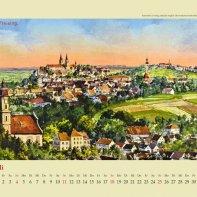 Kalender 2021-Juli