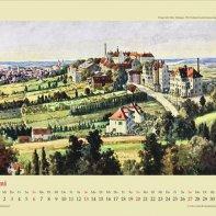 Kalender 2021-Juni