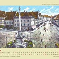Kalender 2021-Mai