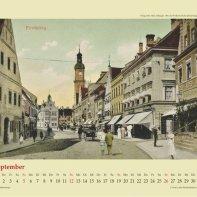 Kalender 2021-September